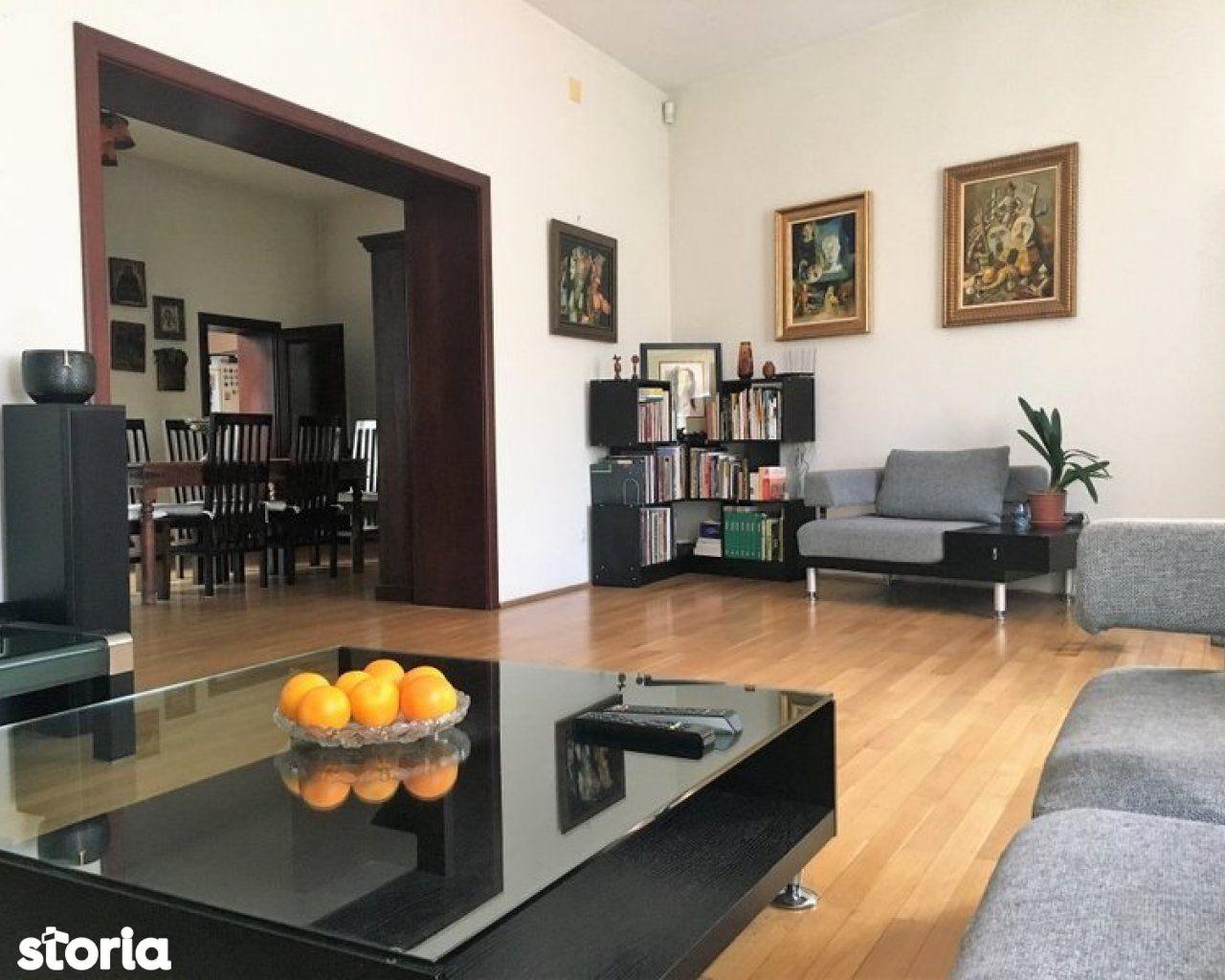 Casa de vanzare, București (judet), Intrarea Sergent Dascălu Nicolae - Foto 2