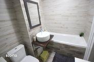 Apartament de vanzare, Mureș (judet), Ungheni - Foto 6
