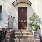 Dom na sprzedaż, Lublin, Wieniawa - Foto 2