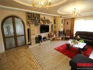 Casa de vanzare, Bacău (judet), Calea Romanului - Foto 8