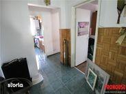 Apartament de vanzare, Bacău (judet), Strada Castanilor - Foto 14