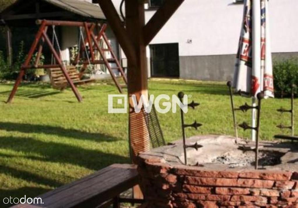 Dom na sprzedaż, Wisła, cieszyński, śląskie - Foto 7
