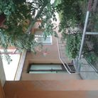 Apartament de inchiriat, Suceava (judet), Suceava - Foto 7
