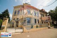 Birou de inchiriat, București (judet), Bulevardul Lascăr Catargiu - Foto 1