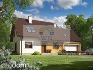 Dom na sprzedaż, Wrocław, Oporów - Foto 3