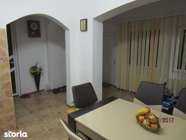 Casa de vanzare, Prahova (judet), Bariera Poștei Bucov - Foto 4