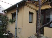 Casa de vanzare, Cluj (judet), Strada Traian - Foto 3