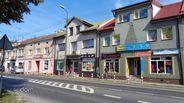 Dom na sprzedaż, Pułtusk, pułtuski, mazowieckie - Foto 16