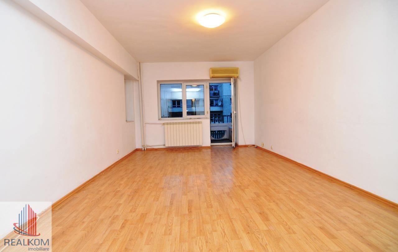Apartament de vanzare, București (judet), Strada Pilat Ion - Foto 6
