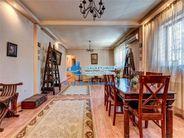 Apartament de vanzare, București (judet), Strada Mecet - Foto 5