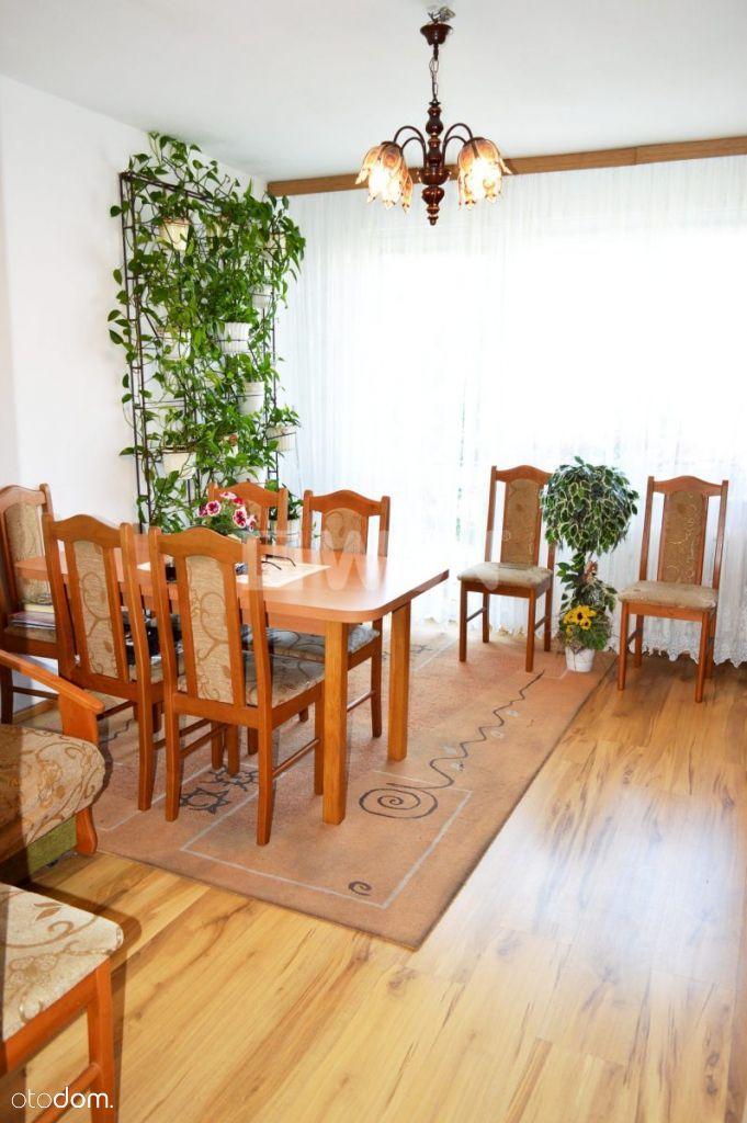 Mieszkanie na sprzedaż, Trzcianka, czarnkowsko-trzcianecki, wielkopolskie - Foto 12