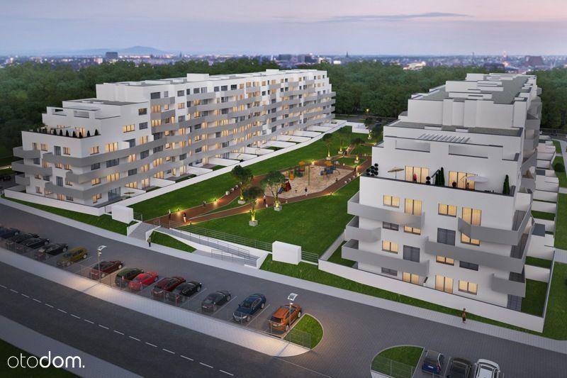 Mieszkanie na sprzedaż, Opole, Kolonia Gosławicka - Foto 3