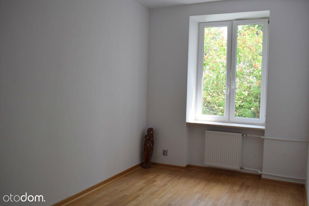 Mieszkanie na sprzedaż, Warszawa, Stary Żoliborz - Foto 9