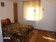 Casa de vanzare, Prahova (judet), Azuga - Foto 8