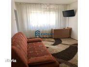 Apartament de inchiriat, Iași (judet), Strada Stejar - Foto 1