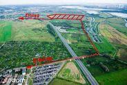 Działka na sprzedaż, Nowe Pole, elbląski, warmińsko-mazurskie - Foto 2
