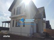Casa de vanzare, Dâmbovița (judet), Dârza - Foto 3