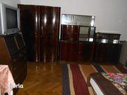 Apartament de vanzare, Cluj (judet), Strada Uliului - Foto 6