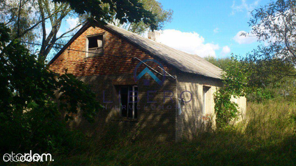 Dom na sprzedaż, Słończewo, pułtuski, mazowieckie - Foto 10