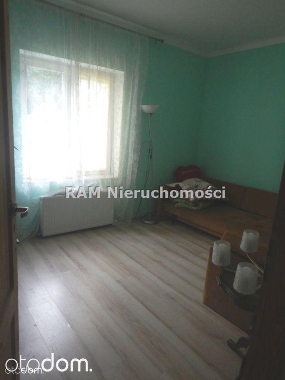 Dom na sprzedaż, Górczyna, wschowski, lubuskie - Foto 17