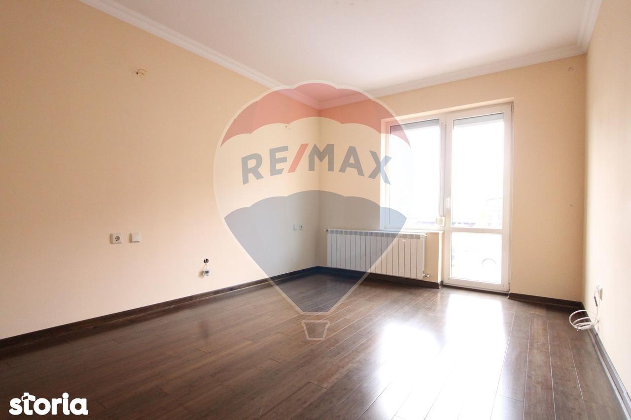Apartament de vanzare, Cluj (judet), Strada Cometei - Foto 8
