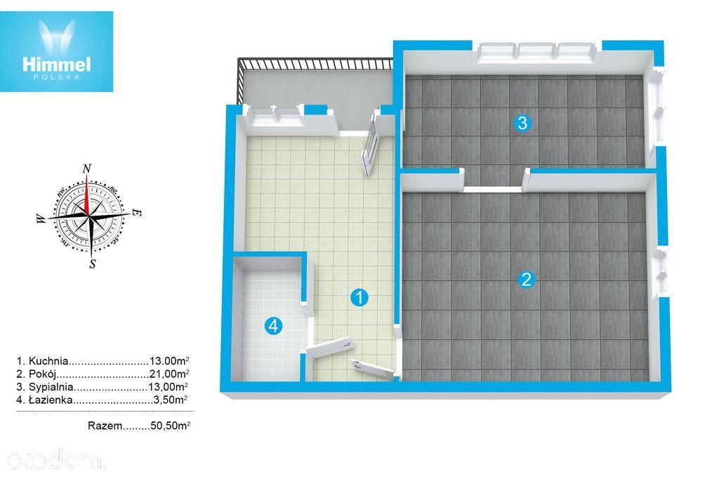 Mieszkanie na sprzedaż, Świnoujście, zachodniopomorskie - Foto 7