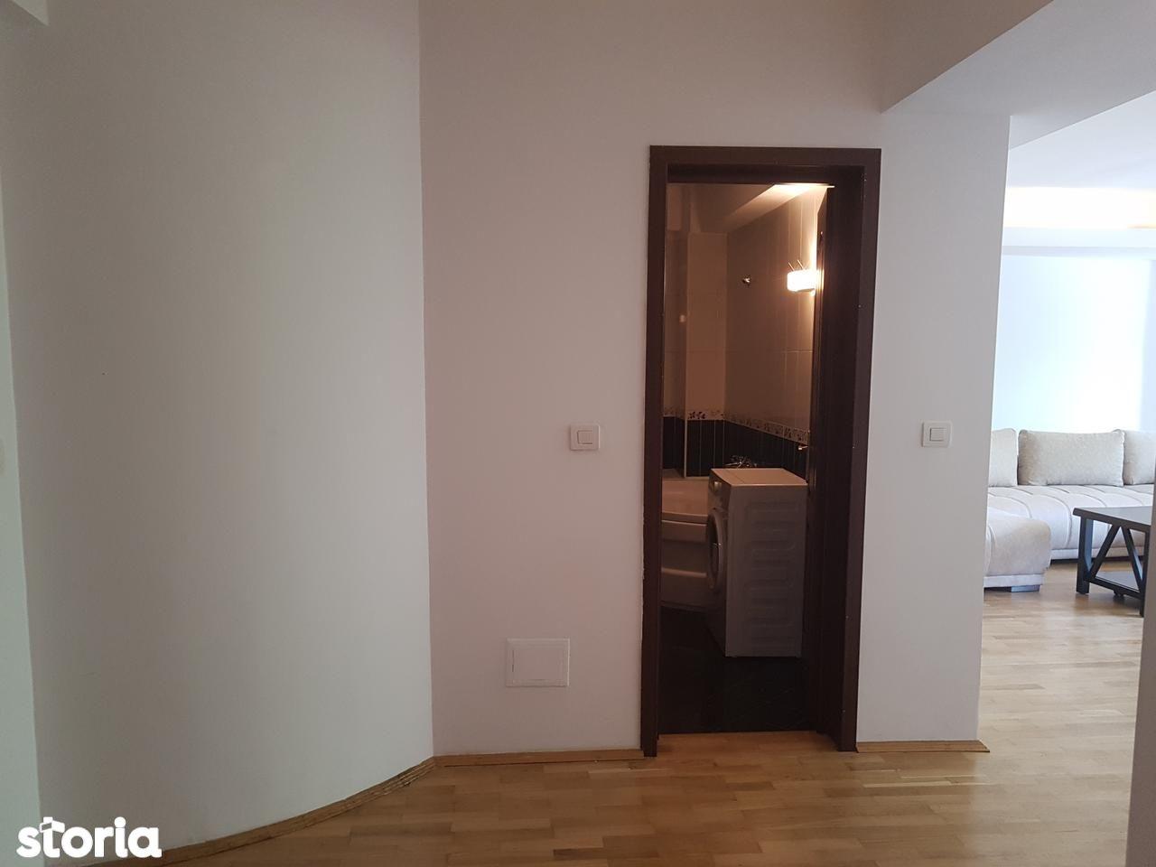Apartament de inchiriat, Bucuresti, Sectorul 2, Dacia - Foto 7