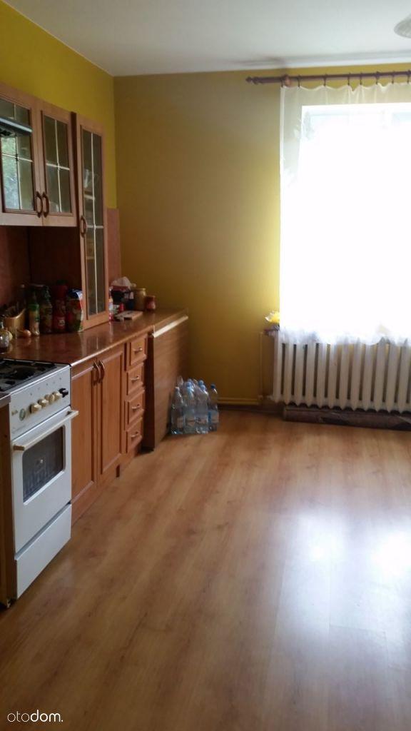 Dom na sprzedaż, Niemojki, łosicki, mazowieckie - Foto 8