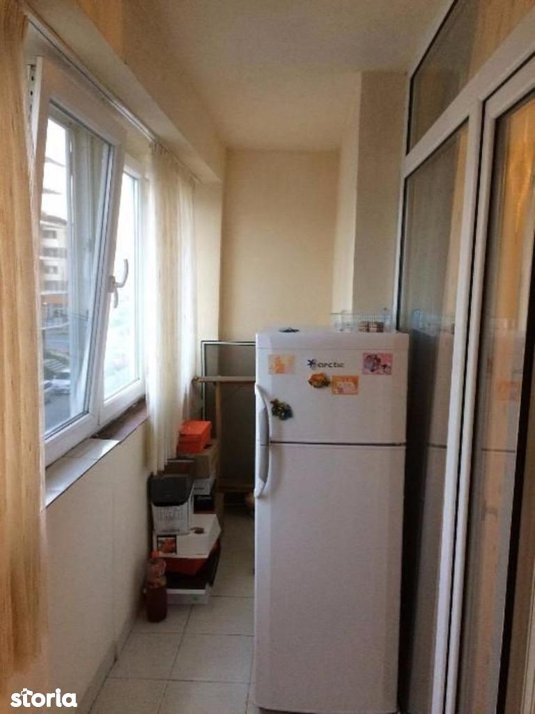 Apartament de vanzare, Maramureș (judet), Aleea Mărăști - Foto 8