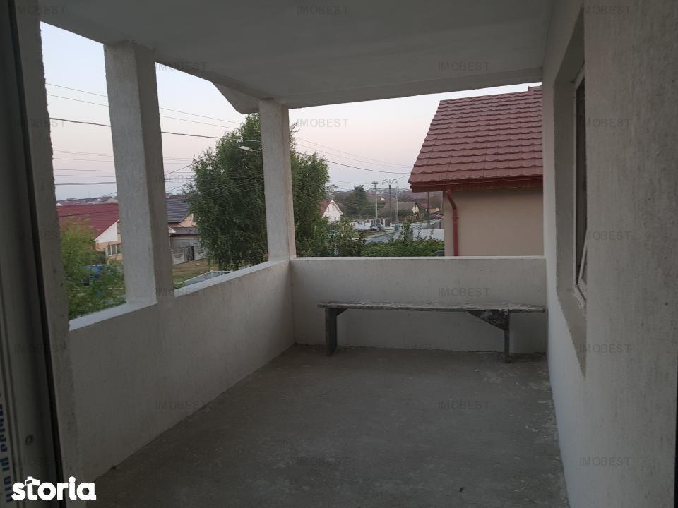 Casa de vanzare, Constanța (judet), Strada Narciselor - Foto 9