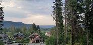 Działka na sprzedaż, Karpacz, jeleniogórski, dolnośląskie - Foto 1