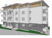 Apartament de vanzare, Cluj-Napoca, Cluj, Floresti - Foto 2
