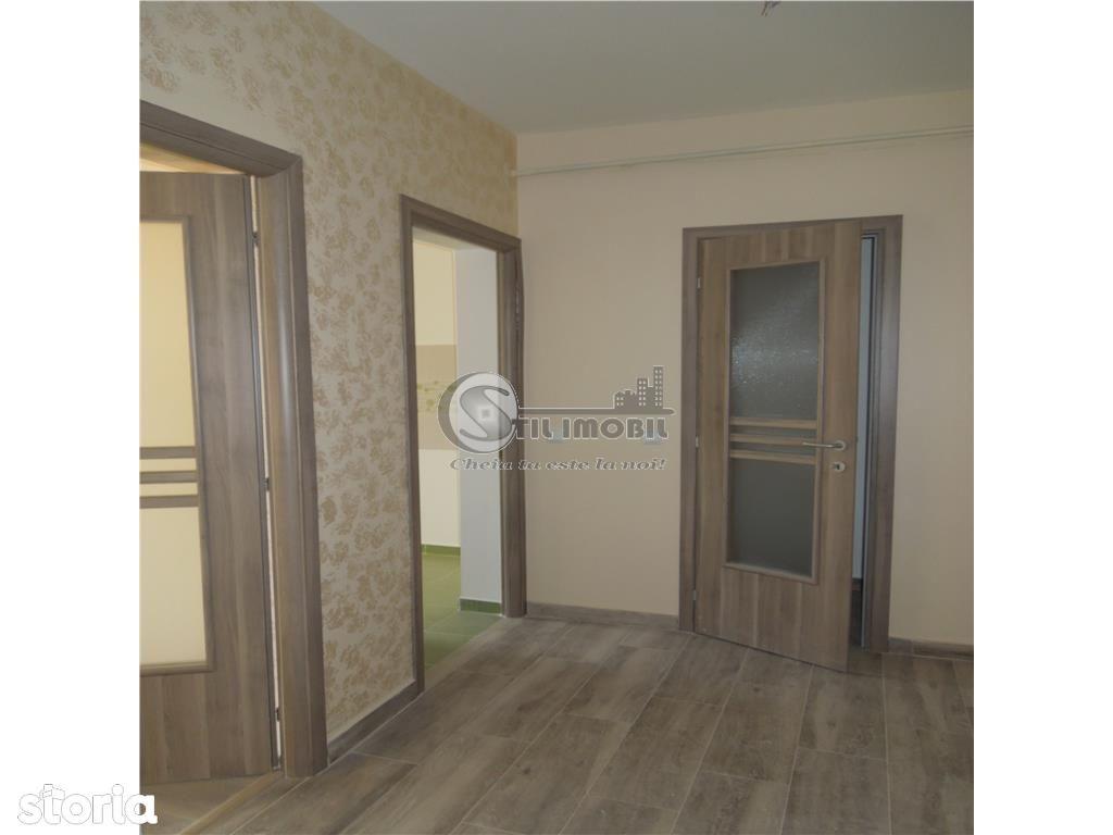 Apartament de vanzare, Iași (judet), Strada Sf. Ilie - Foto 1