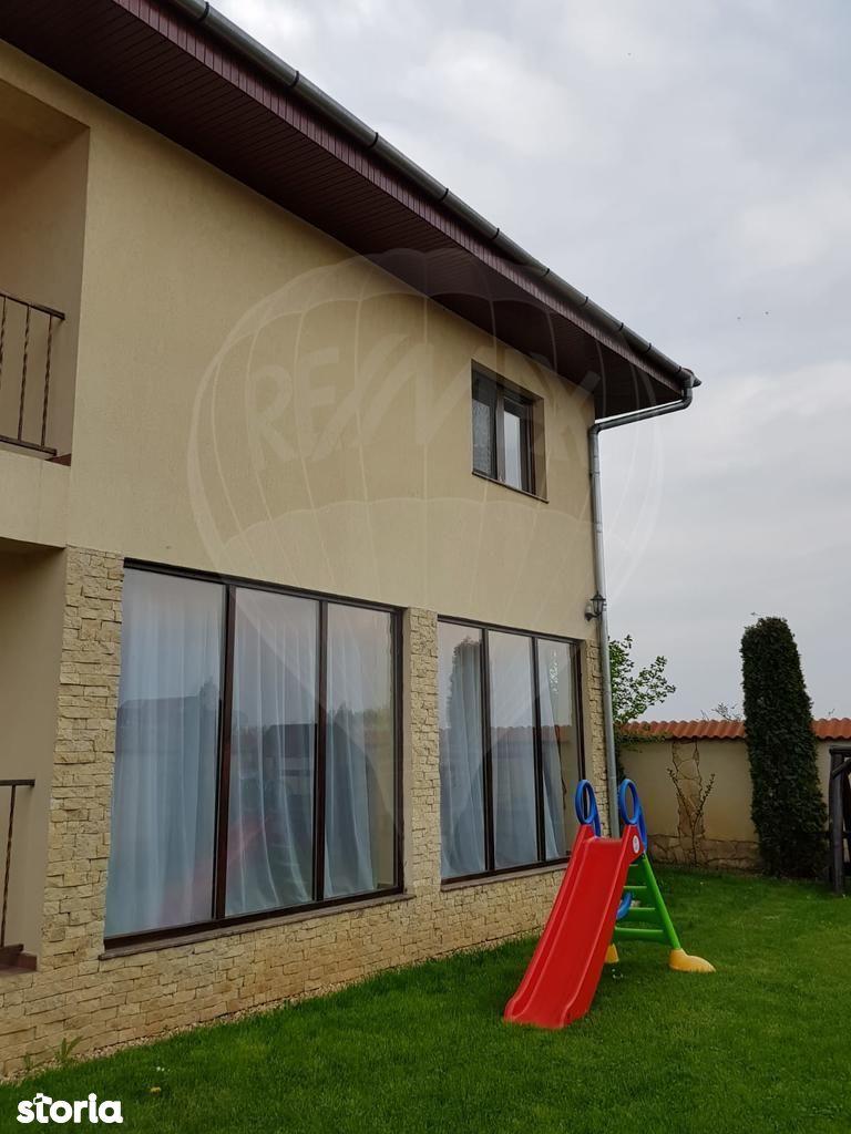 Casa de vanzare, Satu Mare (judet), Micro 17 - Foto 13