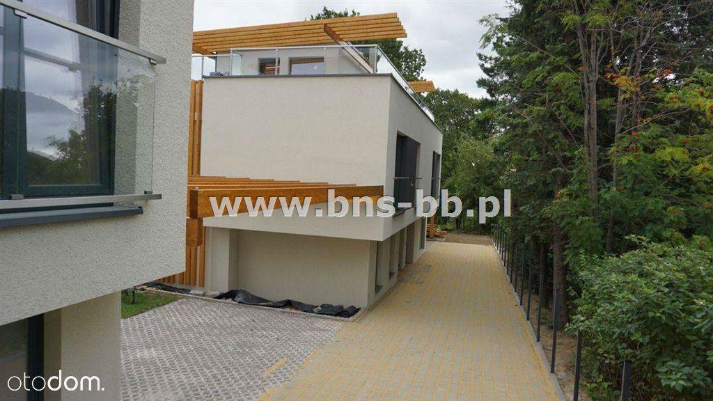 Mieszkanie na sprzedaż, Bielsko-Biała, Kamienica - Foto 3