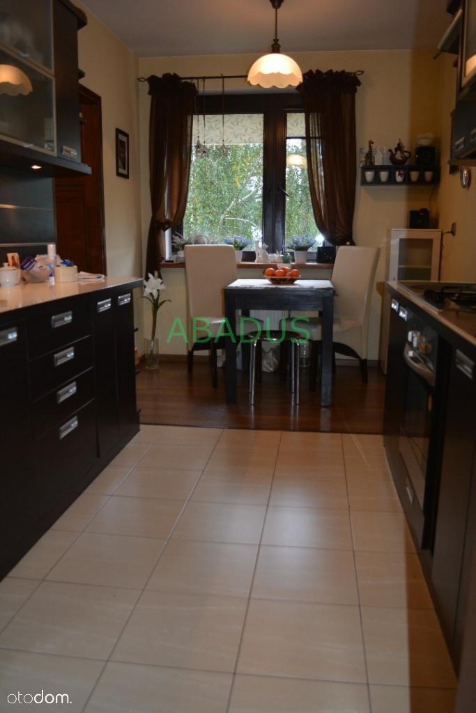 Mieszkanie na sprzedaż, Legionowo, legionowski, mazowieckie - Foto 16