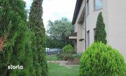 Apartament de inchiriat, Prahova (judet), Splaiul Nicoară - Foto 6