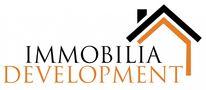 Biuro nieruchomości: IMMOBILIA DEVELOPMENT Sp. z o.o.