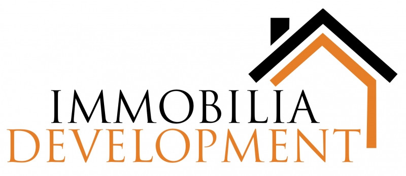 IMMOBILIA DEVELOPMENT Sp. z o.o.