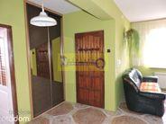 Dom na sprzedaż, Radom, Glinice - Foto 9