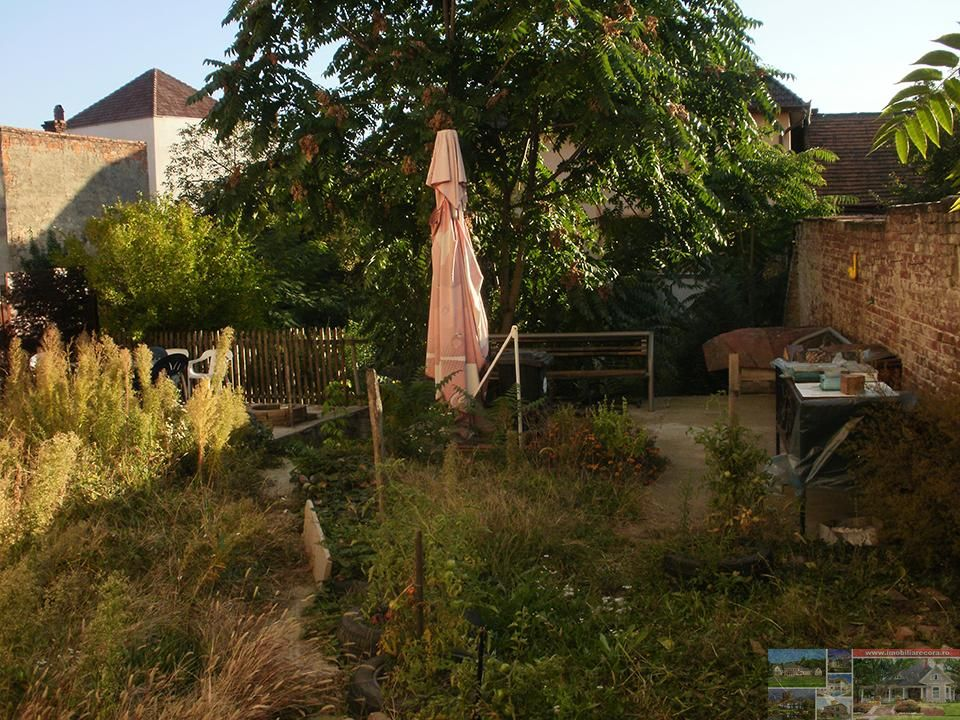 Apartament de vanzare, Bihor (judet), Strada Spartacus - Foto 7