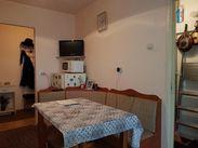 Apartament de vanzare, Cluj-Napoca, Cluj, Intre Lacuri - Foto 3