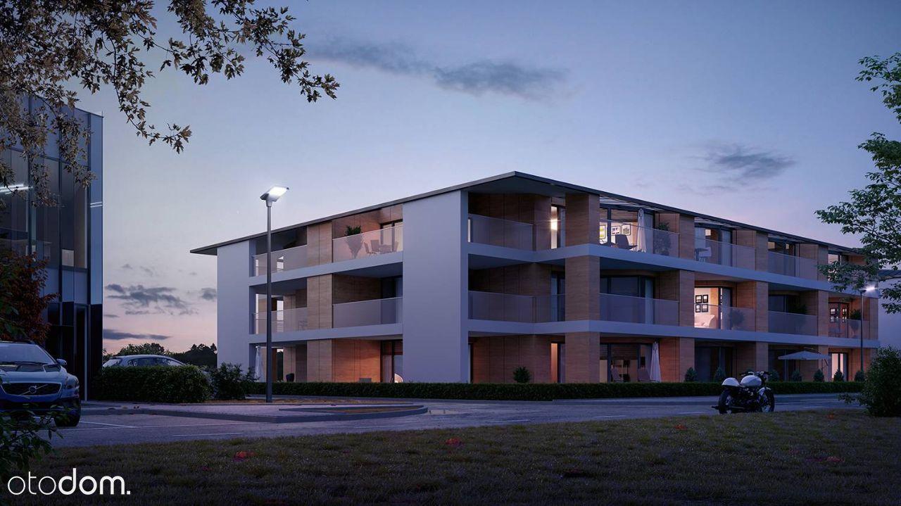 Mieszkanie na sprzedaż, Lublin, Szerokie - Foto 1004