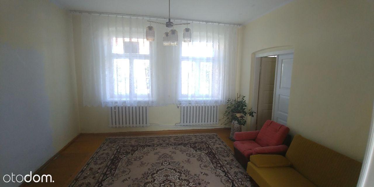 Dom na sprzedaż, Jeżewo, sierpecki, mazowieckie - Foto 13
