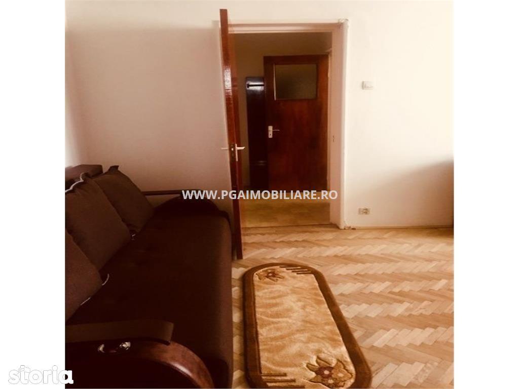 Apartament de vanzare, București (judet), Strada Baba Novac - Foto 3