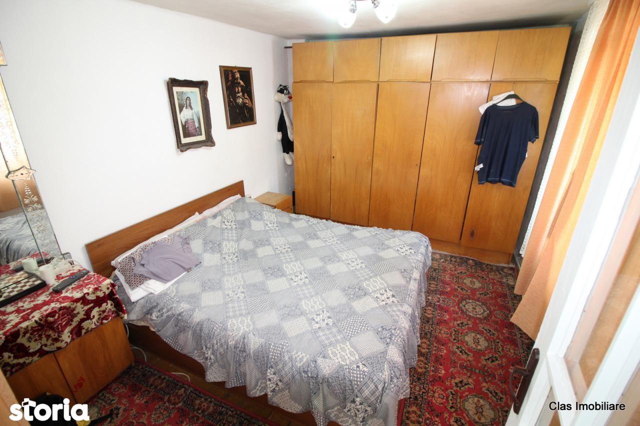 Casa de inchiriat, Olt (judet), Progresul - Foto 4