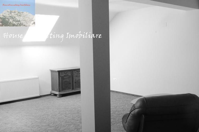 Apartament de vanzare, Brașov (judet), Predeal - Foto 5