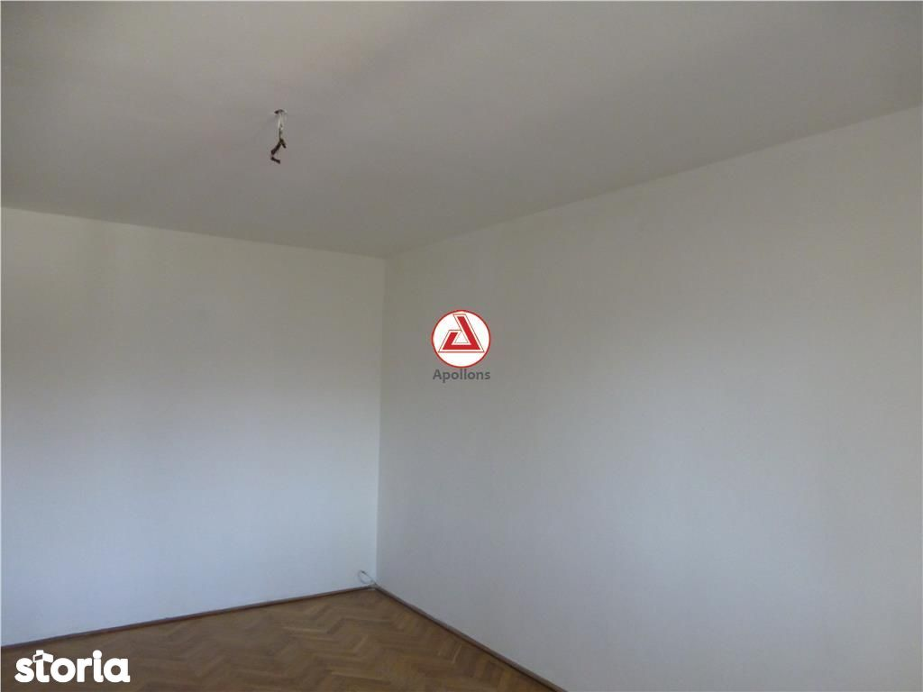 Apartament de vanzare, Bacău (judet), Strada Energiei - Foto 13