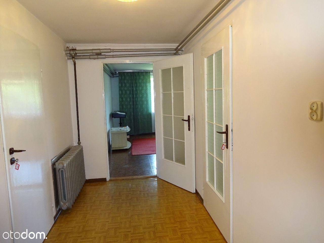 Dom na sprzedaż, Błażowa Dolna, rzeszowski, podkarpackie - Foto 10