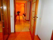 Apartament de vanzare, Pitesti, Arges, Banat - Foto 8